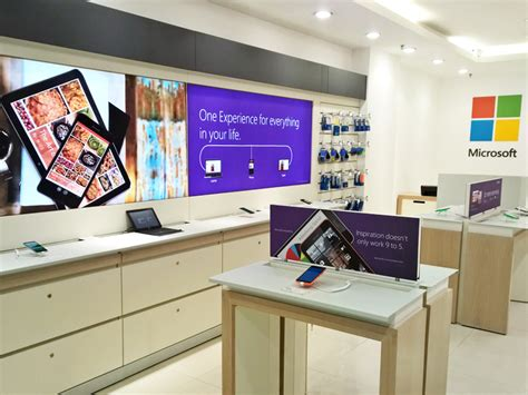 microsoft mobile store on brand welcome to microsoft priority reseller stores