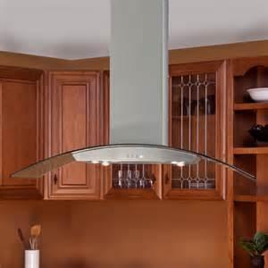 kitchen island range hoods casa series 48 quot stainless steel island range 600