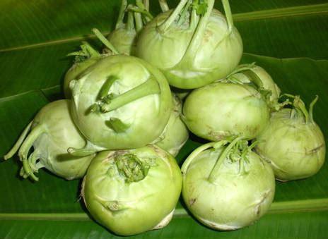 knol khol sambar recipe awesome cuisine