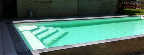 Merveilleux Piscine Semi Enterree Castorama #3: Constructeur-piscine-sur-mesure.jpg