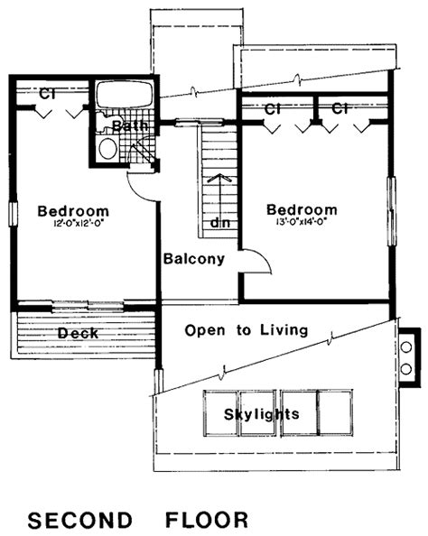 house plans with sunken living room contemporary design features sunken living room 11087g 2nd floor master suite contemporary