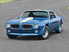 1970 Pontiac Firebird Trans Am Mad 4 Wheels 1970 Pontiac Firebird Trans Am 455 Best