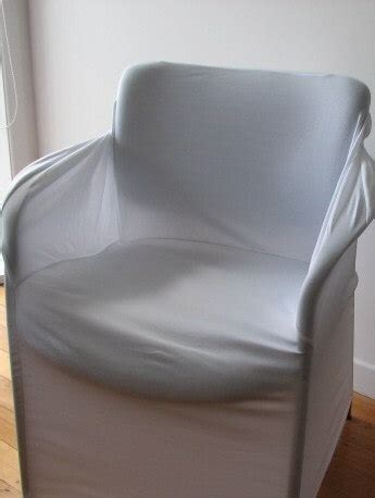 covers decoration hire chair covers  chairs  arms