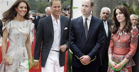 las dos bodas el principe y sotoancho se casan libro de texto pdf gratis descargar pr 237 ncipe william y kate middleton nunca se dan la mano en p 250 blico para los curiosos