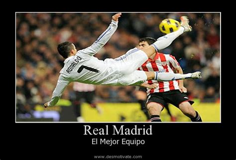 imagenes del real madrid con frases bonitas real madrid frases motivadoras imagui