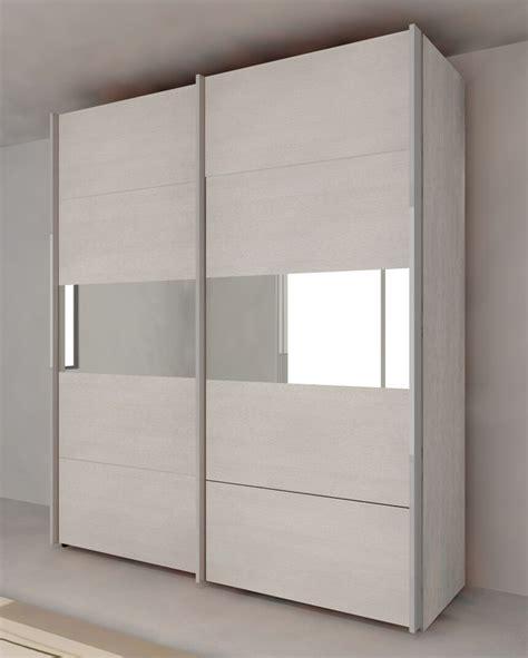 wardrobe armoire white white wardrobe closets all home design ideas best