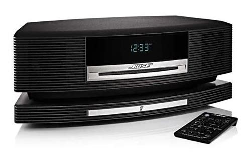 coupon bose wave music system