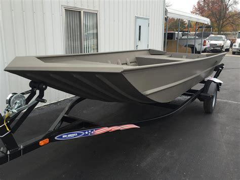 jon boat xpress 2015 new xpress 1756vj center console fishing boat for