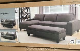 Costco Sleeper Sofa With Chaise Sectional Sofa Design Sectional Sofa With Chaise Costco Ikea Recliner Big Lots Furniture