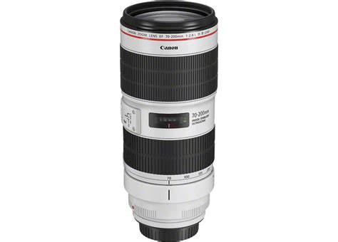 Lens Ef 70 200mm F 2 8l Is Ii Usm ef 70 200mm f 2 8l is iii usm lenses photo