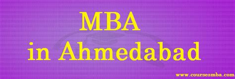 Mba Colleges In Ahmedabad Without Cat by Mba Colleges In Ahmedabad Fees Admissions Corsesmba