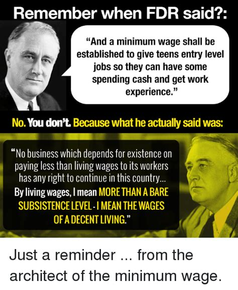 Minimum Wage Meme - 25 best memes about entry level job entry level job memes