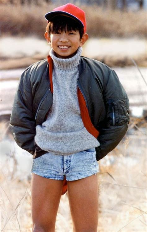 robbie boy model shorts icdn ru cute images usseek com