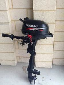 yamaha outboard motor dealers adelaide suzuki outboard boat accessories parts gumtree