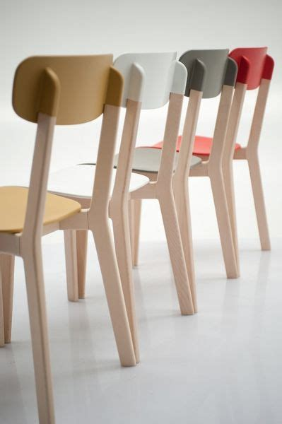 Wohnzimmer Farben Design 4958 multi color painted ikea chairs burger store