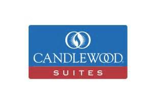 Candlewood Suites Candlewood Suites Logo Logo Cdr Vector