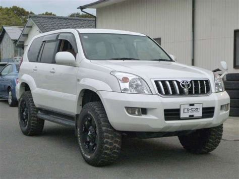 lifted lexus sedan 13 best gx470 offroad images on pinterest autos toyota
