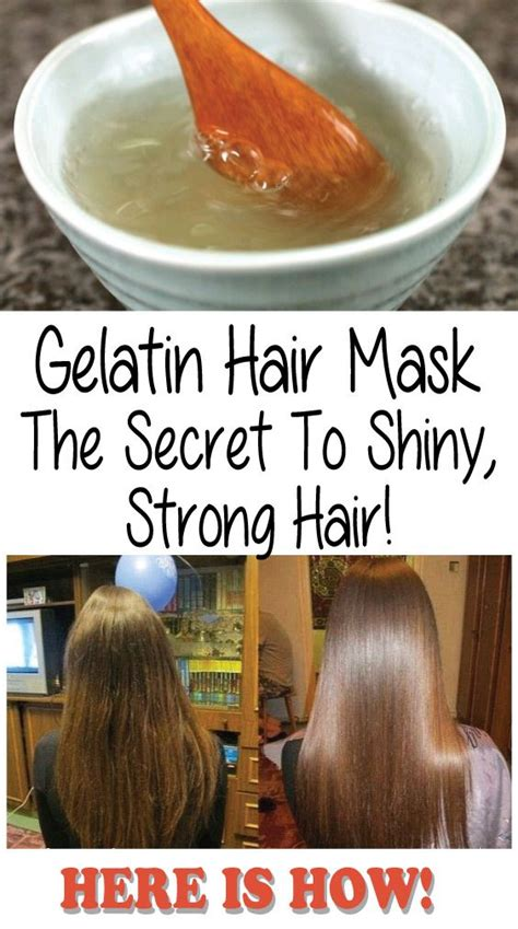 over the counter dry and brittle hair treatments best 25 strong hair ideas on pinterest