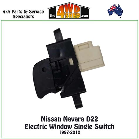 28 spotlight wiring diagram nissan navara 188 166 216 143