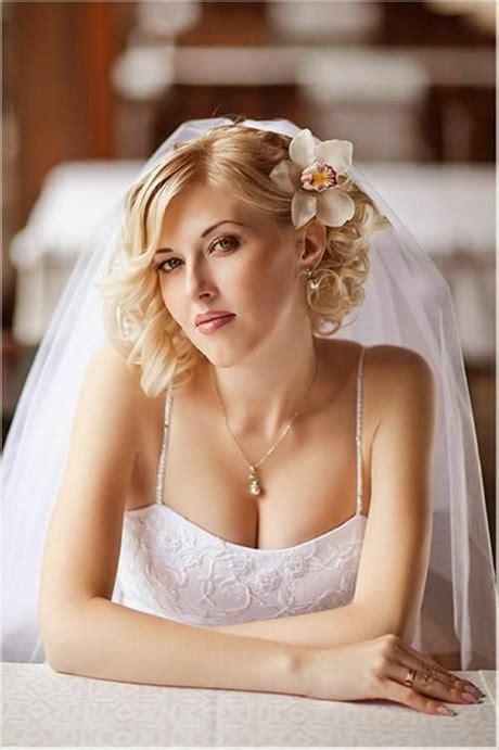 Brautfrisur Kinnlange Haare by Brautfrisur Kinnlange Haare