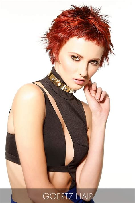 pixie haircuts at jagged edge 445 best short hair pixie cuts images on pinterest