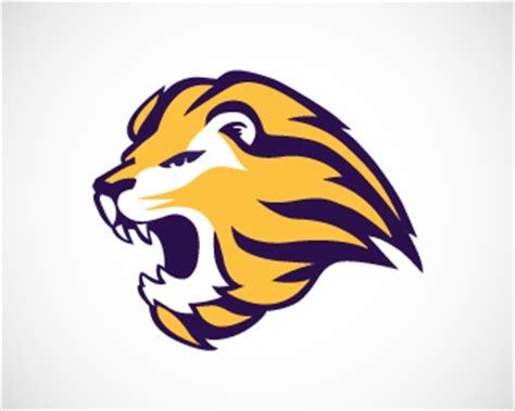 design logo lion logo design lions