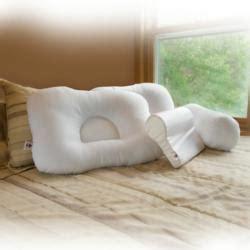 sleep comfort international core products international celebrates national sleep