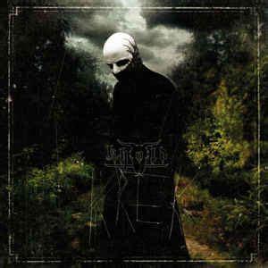 Cd Khold Krek khold krek cd album at discogs