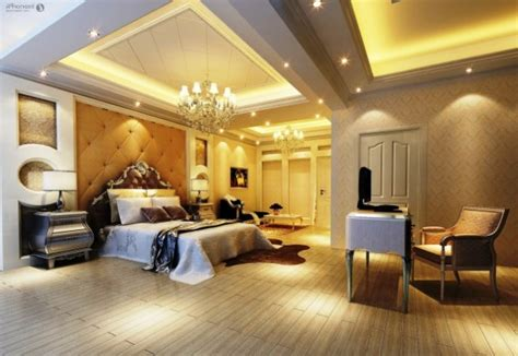 elegant master bedroom design hd9b13 tjihome 16 exclusively elegant master bedroom designs that offer