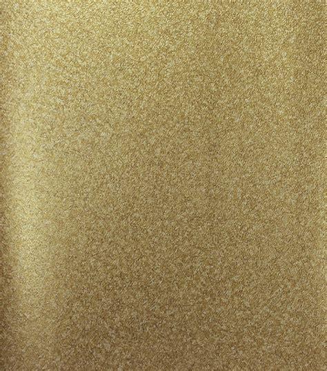 Peacock Wall Sticker gold wallpaper metallic wallpapersafari