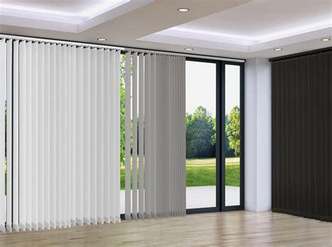 lamellen vorhang lamellen vorhang 250 cm schiebevorhang gardine