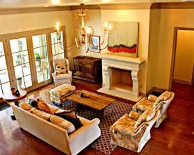 living room furniture arrangement 1000 images about furniture arrangement aroud fireplace on pinterest how to arrange furniture