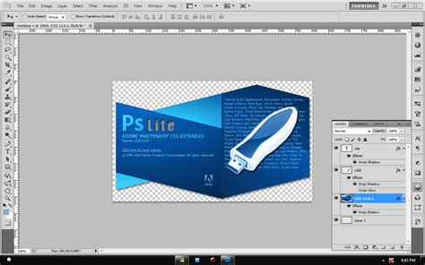 adobe illustrator cs5 portable free download full version with crack portable adobe indesign cs5 free download full version