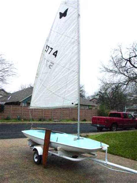 how to install texas boat registration butterfly sailboat for sale