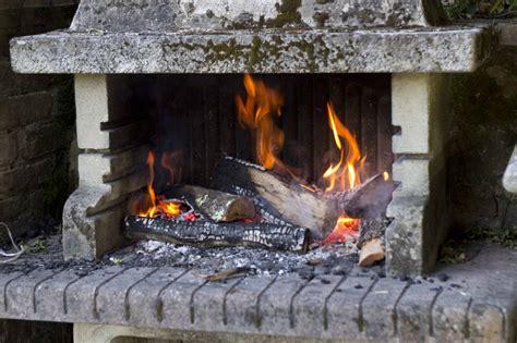 tuscan villa spent grilling bistecca fiorentina