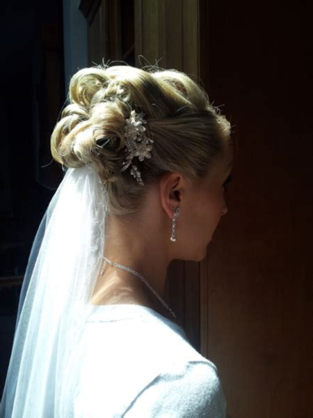 Vintage Bridal Hair Belfast by Wedding And Bridal Hairstyles Soul Hairdressing Belfast