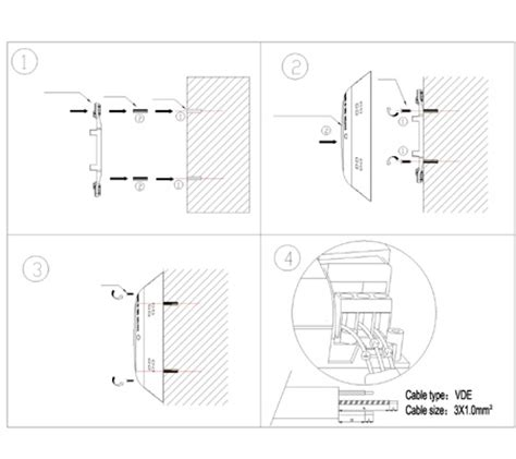 recessed lighting dimmer switch recessed lights dimmer switch wiring diagram car repair