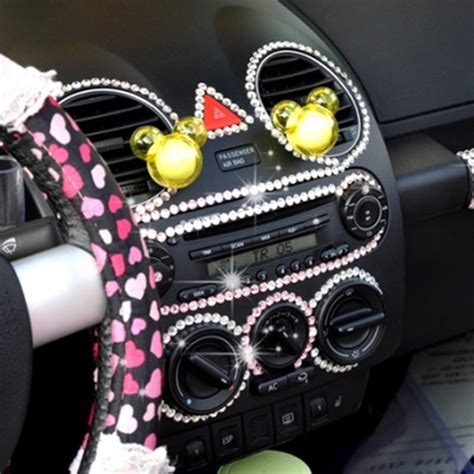 Interior Car Decorations by Interior Car Accessories Reviews Shopping