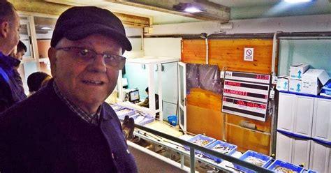casa jaime pe iscola subasta de pescado en la lonja de pe 241 iscola