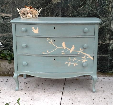 beautiful shabby chic dresser on simply shabby chic