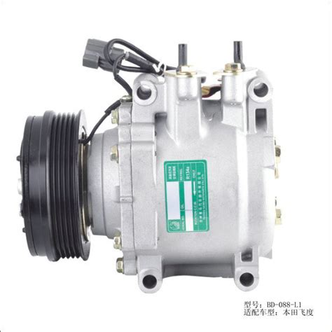 automotive air conditioning compressor bd 088 l1 china automotive air conditioning compressor