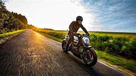 pdu motosiklet tutkunlarina cenneti vadeden oeduellue