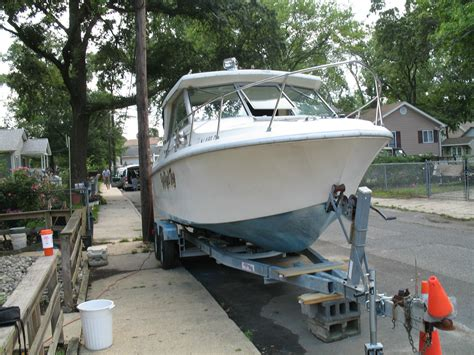 winner 25ft cuddy cabin 1978 for sale for 900 boats