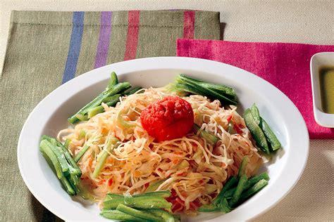 cavolo cappuccio ricette cucina ricetta cavolo cappuccio e cetrioli marinati la cucina