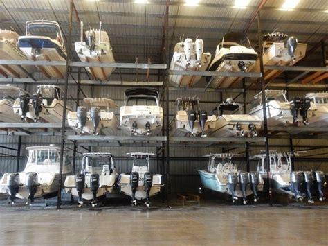 boat storage panama city fl treasure island marina panama city beach fl boat storage