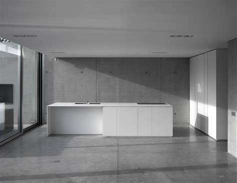 minimalist kitchen ideas  pinterest