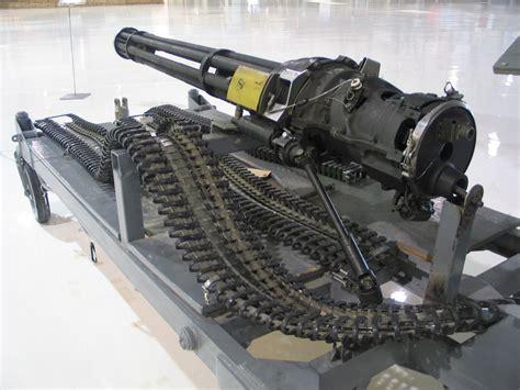 m 61 vulcan image gallery m61 gun