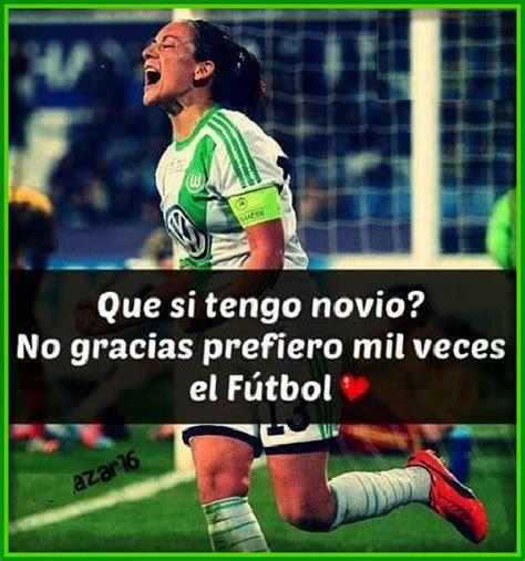 imagenes motivadoras de futbol hd imagenes de futbol de mujeres con frases de amor para
