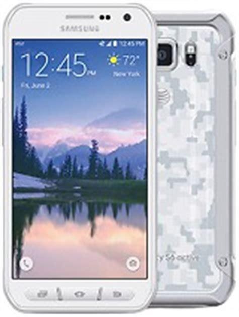 Samsung Galaxy Tab S6 Specs Gsmarena by All Samsung Phones