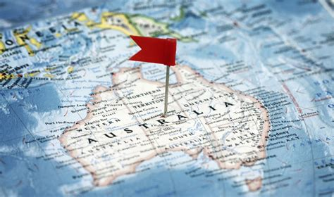 need a visa for australia pte academic can help